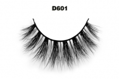 3D Mink strips Lash, The best in the lashes